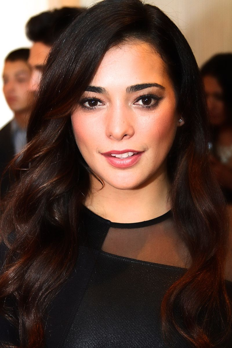 2013_Imagen_Foundation_Awards,_Natalie_Martinez.jpg