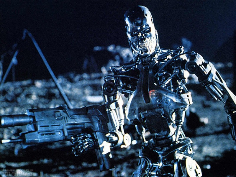 kinopoisk.ru-Terminator-2_3A-Judgment-Day-2035--w--800.jpg